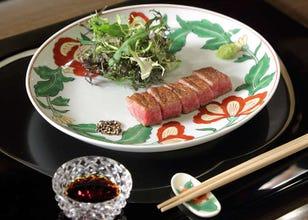 While In Japan, Savor Wagyu Beef – Fine Japanese Cuisine!