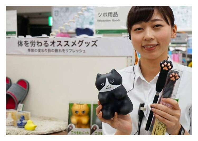 Top 10 Tokyo Souvenirs and Travel Goods: Take Home a Piece of Japan!