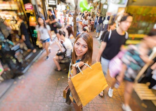 解析日本知名人氣電子商場BicCamera!優惠與便利服務通通有【附超值優惠券】