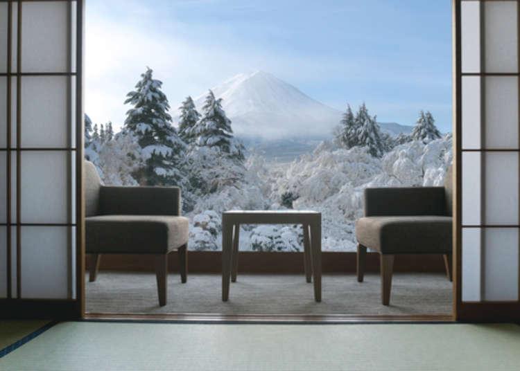 日本旅遊住好也要住得巧 在地飯店人員教你訂房有一套  「基本篇」