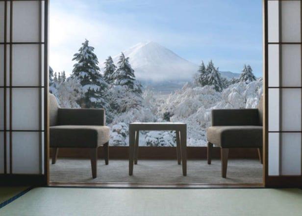 日本旅遊住好也要住得巧 在地飯店人員教你訂房有一套「基本篇」