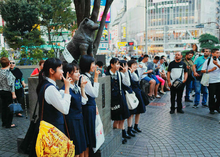 "Interpreting ""Japanese English"": 16 Misleading Japanese Words of English Origin"