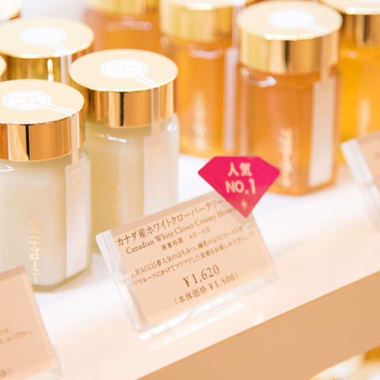 """""""高島屋品質""""は外国人にも人気!新宿タカシマヤで手に入るとっておきの手土産"""