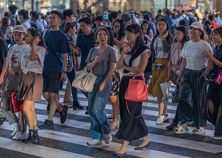日本人の英語の成長を阻む問題-カタカナ言葉