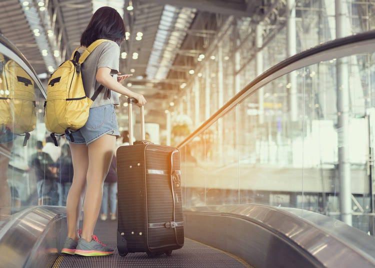 Should you visit Japan during Golden Week?