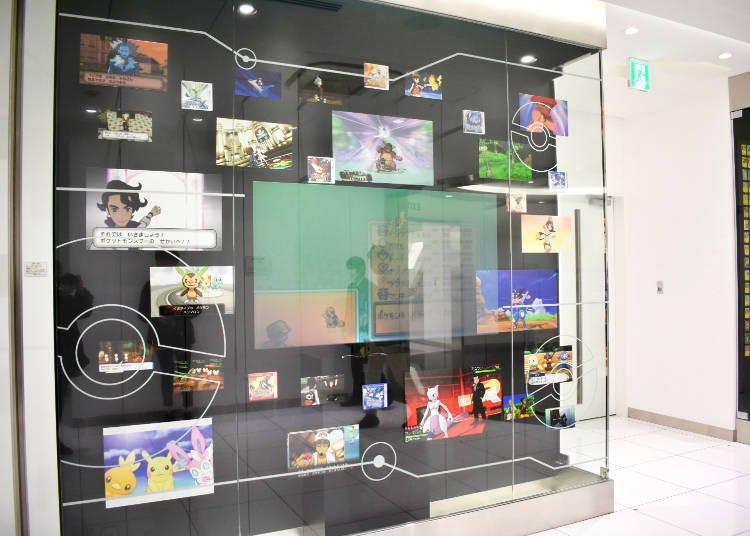 Tokyo Pokémon Center DX: Where to Find Pokemon Merch