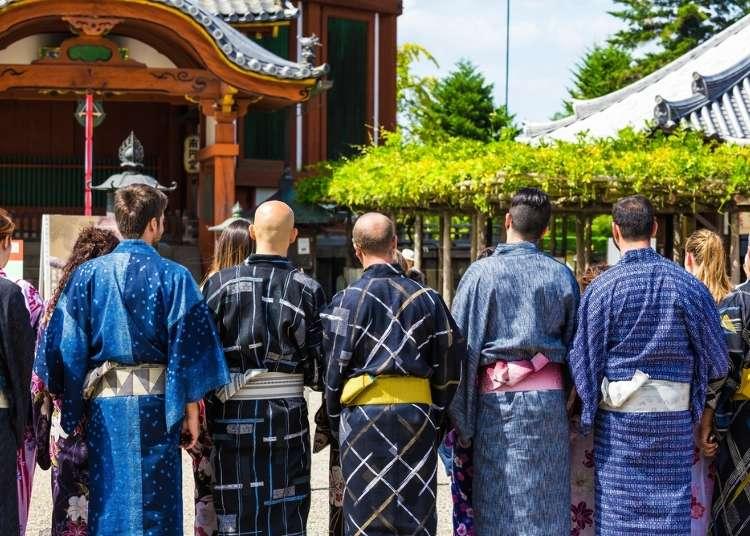 なぜ外国人から見た日本を紹介するテレビが高視聴率?人気番組の放送作家に聞いてみた