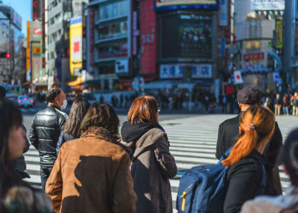 Before Your Flight Home: Tips for Enjoying Your Final Day in Tokyo!