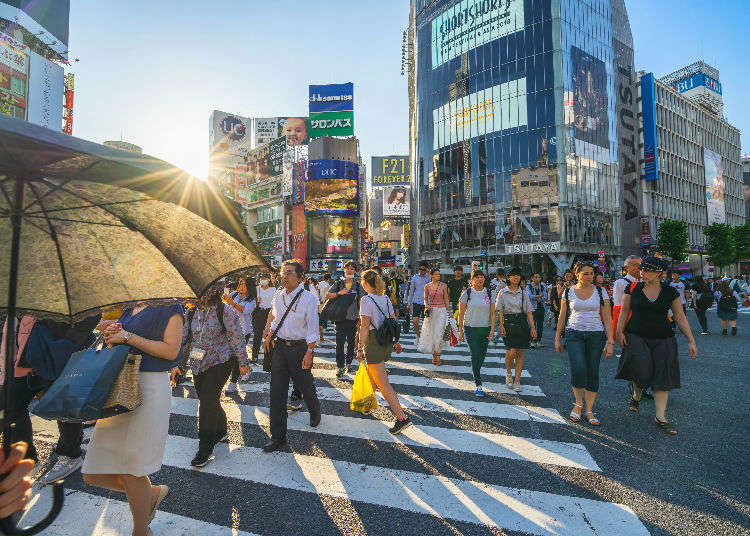 Is Japanese a Vague Language? Unraveling the Truth