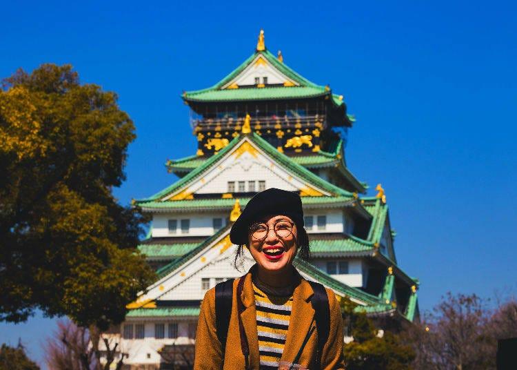 Japan Culture Shock: