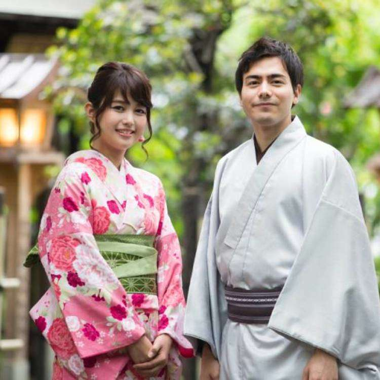 世界認可的日本文化真的都這麼受到歡迎嗎?外國人真心話大直擊!