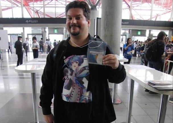 Allure of Hatsune Miku and Vocaloid Music