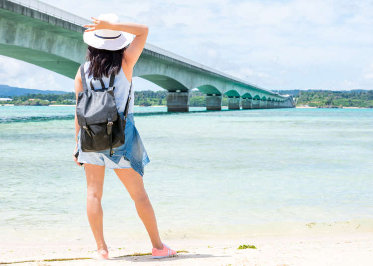 18 Things to Know About Summer in Japan – From Weather to Events!