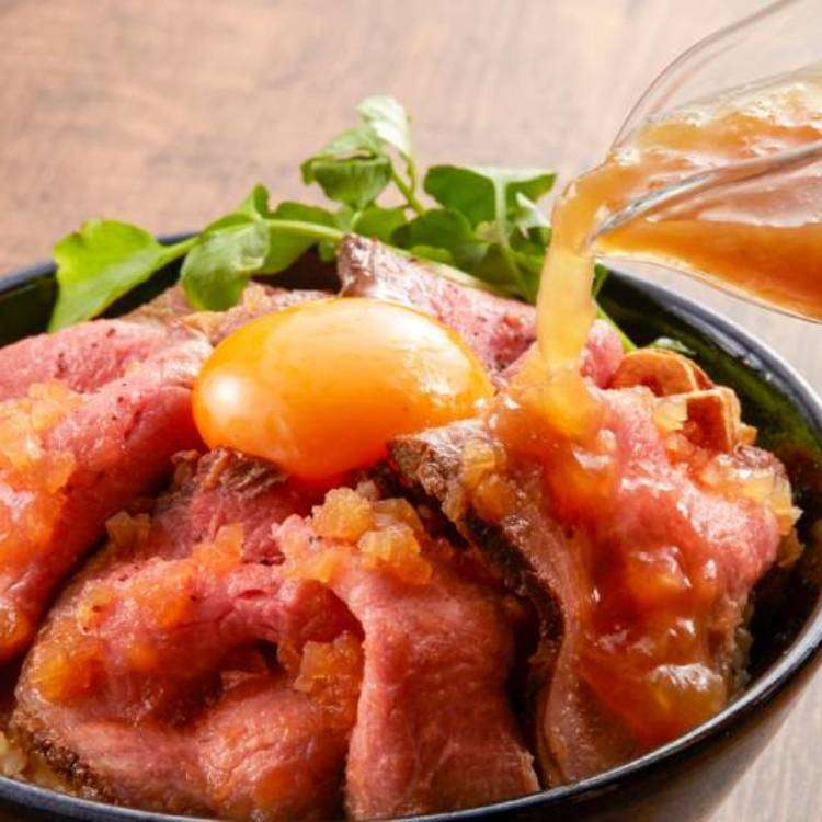 世界が認める日本の丼だけど外国人に嫌われているNo.1は?外国人に聞いてみた!