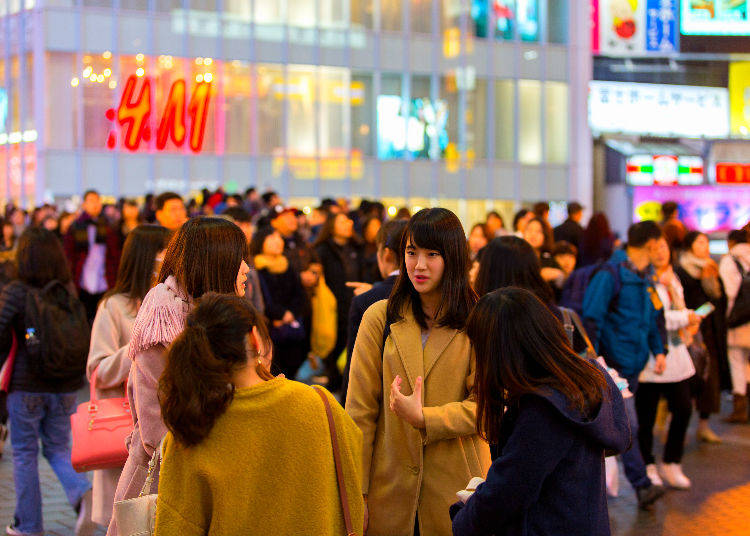 """4. The Original Meaning Hidden in Japan's """"Labor Thanksgiving Day"""""""