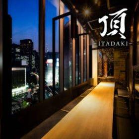 個室居酒屋 頂 錦糸町站前店