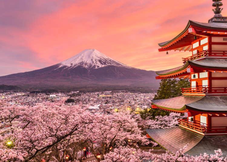 Japan bukkake sex