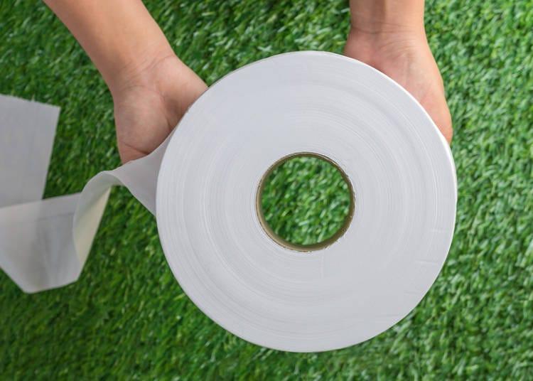 牛奶Q&A⑥牛奶盒真的可以回收再利用嗎?