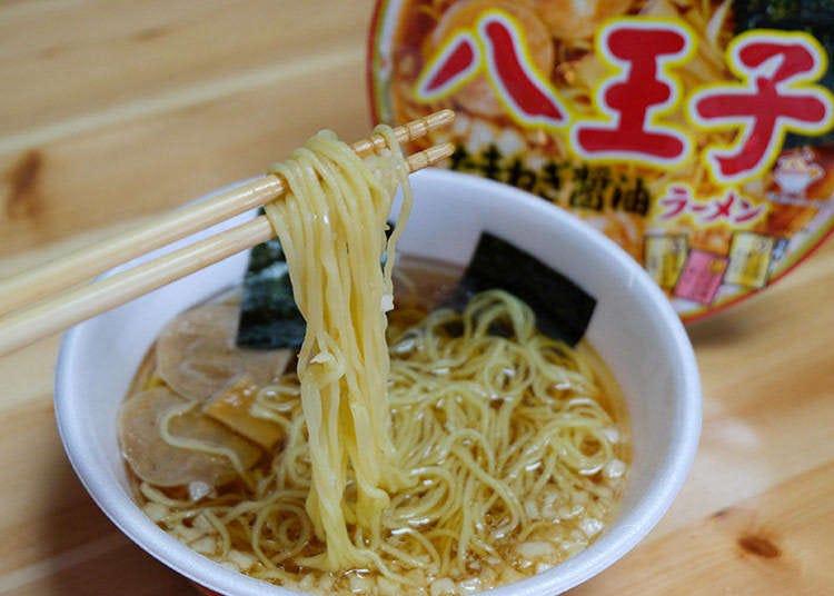 不帶回台灣會後悔!日本超市暢銷排行-零食/餅乾/茶飲/泡麵各類必買是這些!