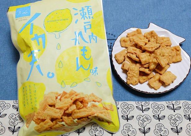 沒有買這個回台灣會後悔!由日本超市排行的日本暢銷伴手禮