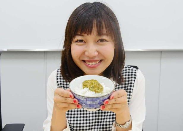梅干しは好き?嫌い? 中国人が認めた最強の「ご飯のお供」