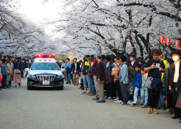Is Japan Safe to Visit? Complete Look at Which Tokyo Areas Are Safe - And Which Aren't