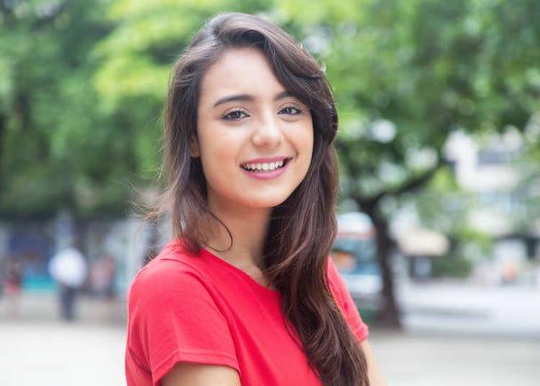 フランス人ハーフ女性が日本人の恋愛感でショックを受けた10の理由