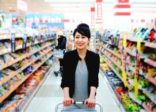 日本超市推薦必買調味料9選!【日本旅遊必看】