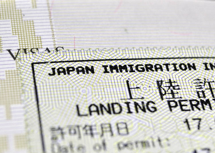 Lost Your Passport in Japan? 8 Things You Need to Know