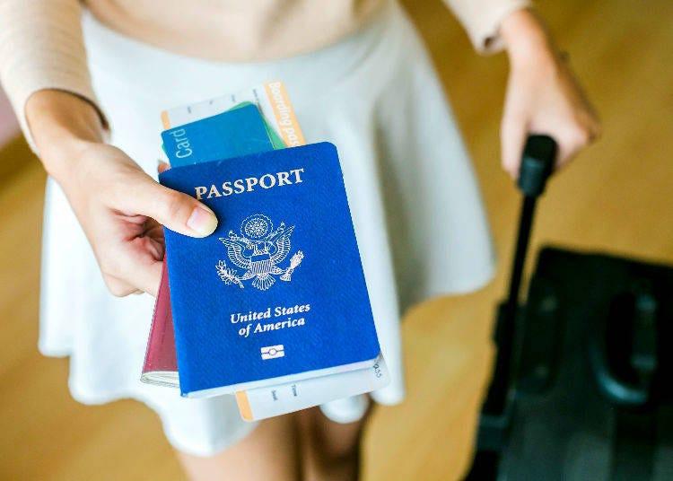 1. Short-Term Stays: Do I Need a Visa to Visit Japan?