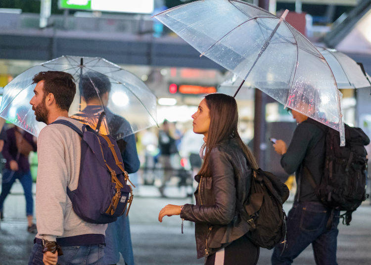 11. Public Manners in Japan: What to Do, What Not to Do