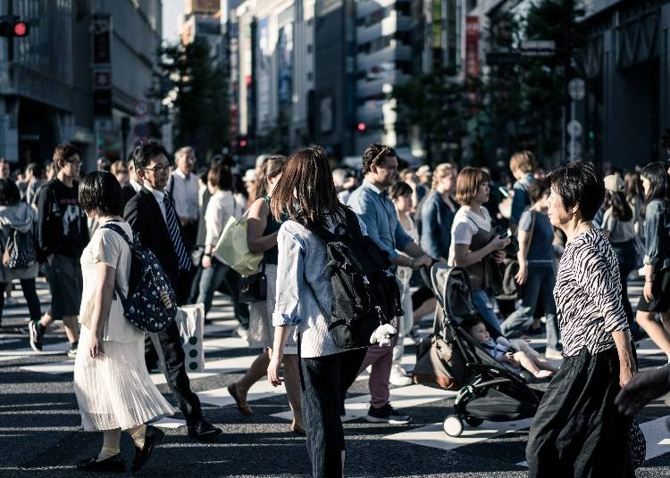 13. Emergencies in Japan: Natural Disasters and Illnesses
