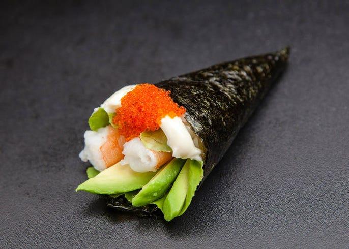 Sushi Station West End : Avustralya, brisbane konumundaki 903899 yer içerisinden seçildi.