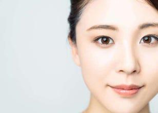 일본에서 10년을 생활한 한국인 여성이 놀란 점은? 중・고・대학교, 직장까지 경험한 일본 에피소드들.