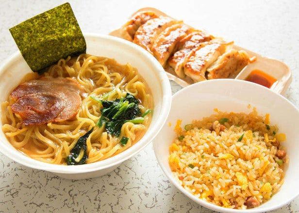 【퀄리티 갑】일본 편의점에서 구입한 1000엔이내 저렴하지만 퀄리티높은 맛의 런치!