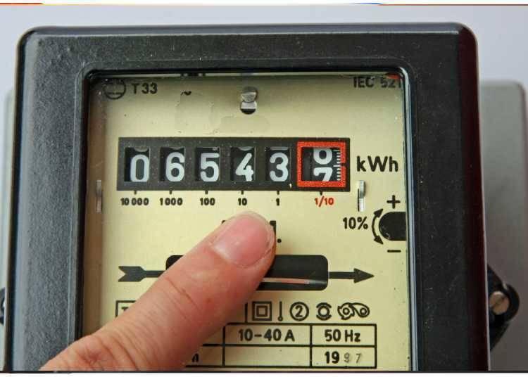 生活中不可或缺的電和瓦斯 日本的「瓦斯電費」比世界許多國家要高!