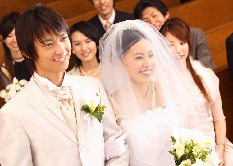 9. 結婚—18歲(至2022年女性是16歲)