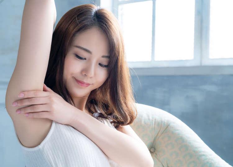 japanese hot woman