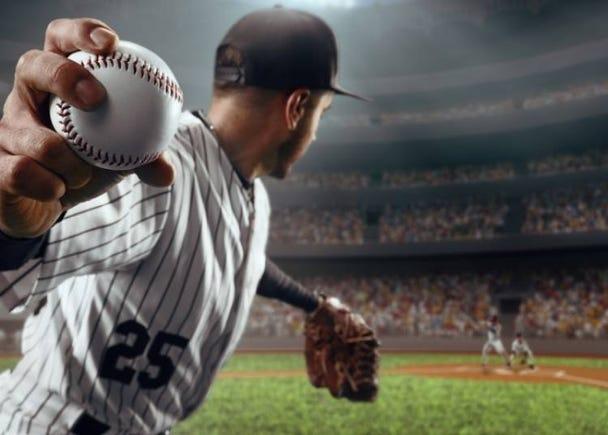 Baseball in Japan 2019