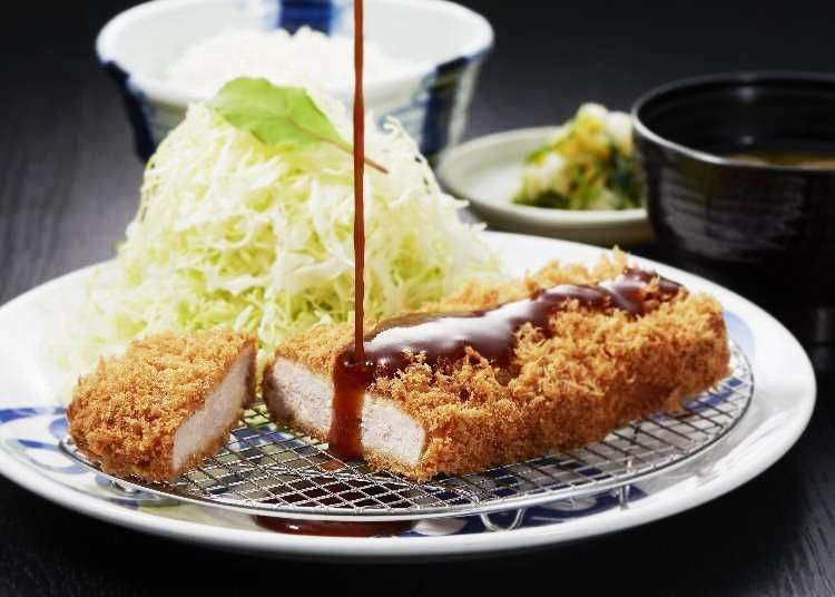 Budget Dining: 11 Popular Spots for Japanese Food in Yokohama and Tokyo!