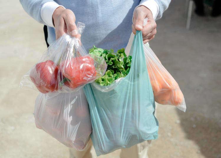 外国人が本音を暴露!日本のスーパーでショックを受けた6つの理由