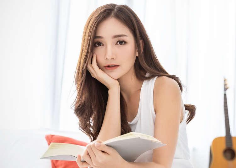 paras dating site Korea