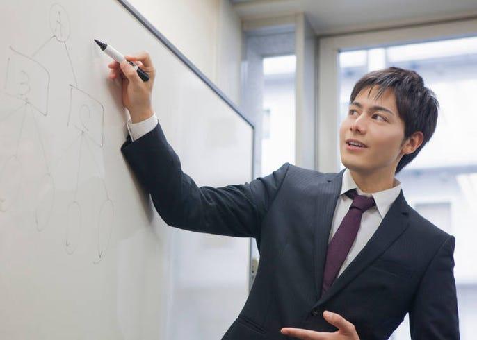 Japanese guys tall Average Height