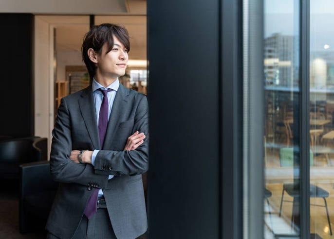 韓国人女性が日本人男性と付き合ってショックを受けた7の理由 - LIVE ...