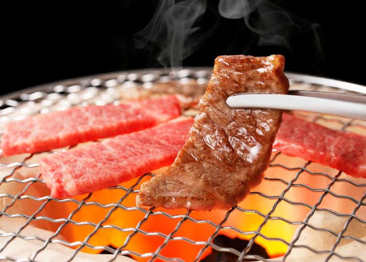 「和牛」と「国産牛」の違いって?意外と知らない食材の違いを人気店シェフに聞いてみた