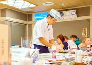 日本餐廳接待外國客時是這樣想的?日本餐飲店經營者的問卷調查大公開!
