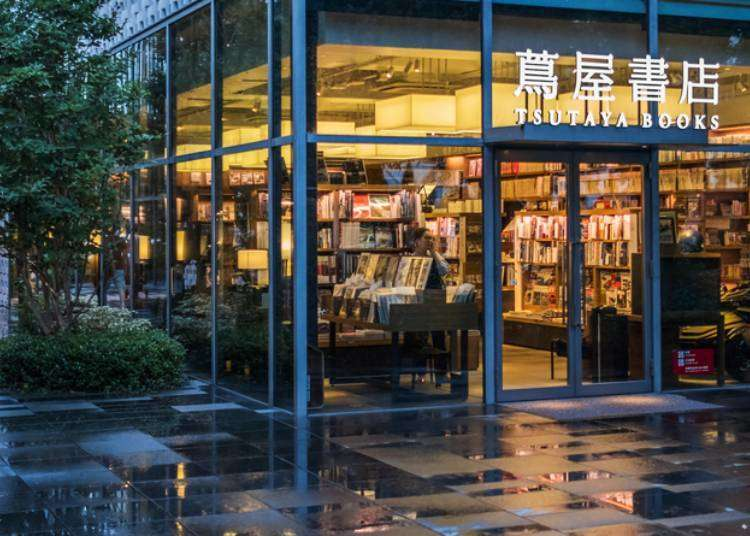Straight from the locals' mouths! The popular neighborhoods in Tokyo, Japan
