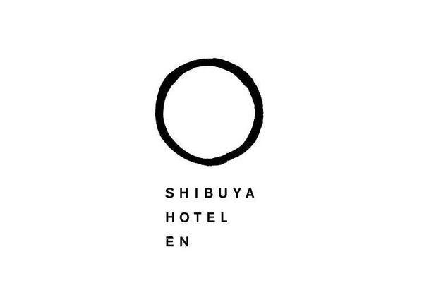 시부야의 가성비 놓은 호텔 - 9개 층이 서로 다른 세계으로 연출된 'SHIBUYA HOTEL EN'