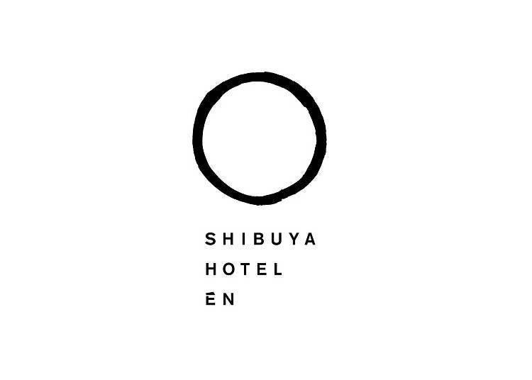 日本控必來!9層樓都是不同的世界觀「SHIBUYA HOTEL EN(シブヤ ホテル エン)」