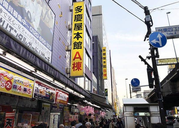 海外各方新聞媒體的報導,是目前受到矚目的商場